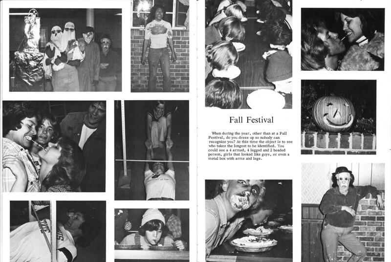 1978 ybook__Page_23.jpg