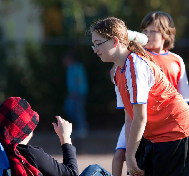 Soccer game Smashing Pumpkins-22.jpg
