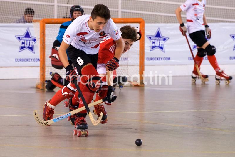 18-11-04_1-Vendeenne-Benfica09