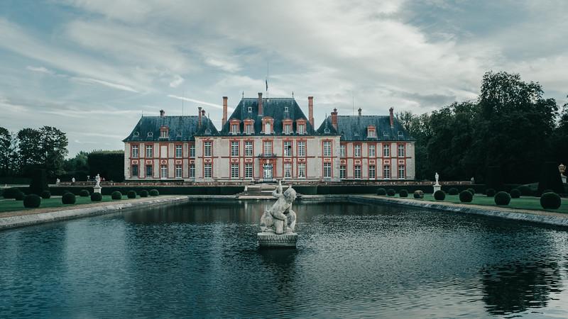 Chateau_Breteuil-18.jpg