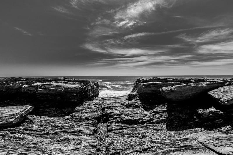 Maine Coast 123