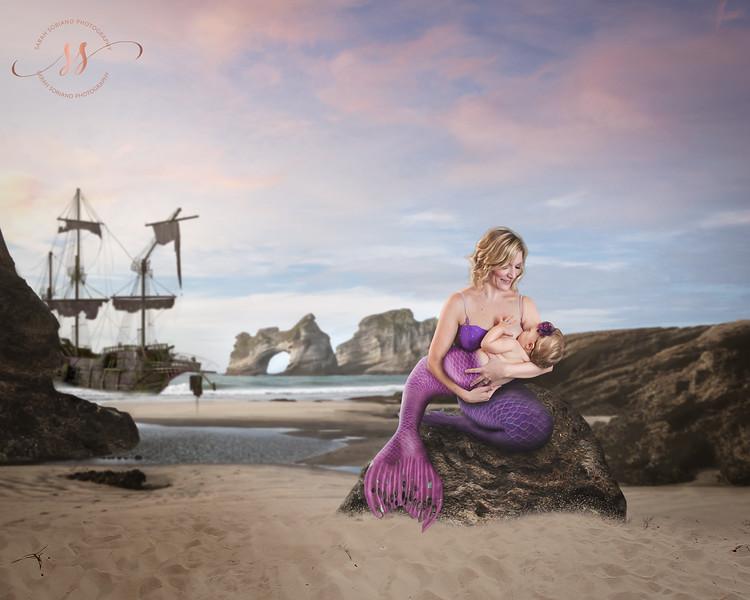 Jaye Mermaid Breastfeeding Composte s.jpg