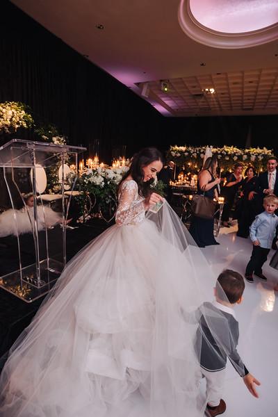 2018-10-20 Megan & Joshua Wedding-1182.jpg