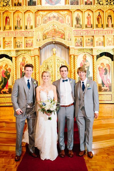 Kira and Kevin Wedding Photos-310.jpg
