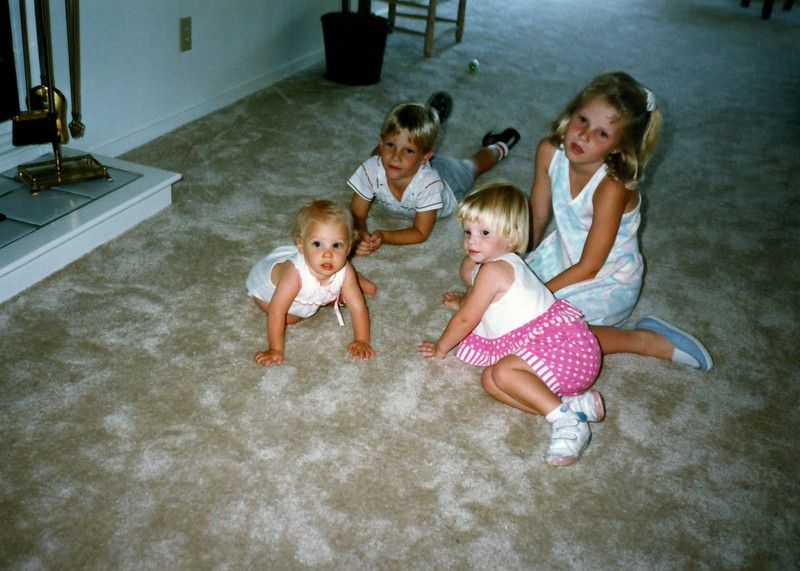1989_August_Kiawah_with_the_Goodsons_0002_a.jpg