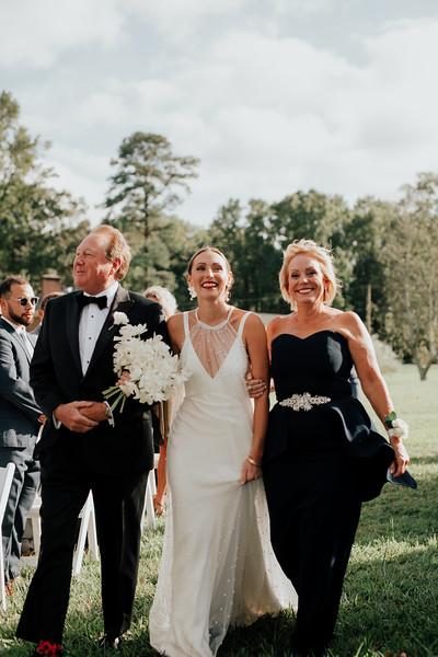 Morgan & Zach _ wedding -467.JPG