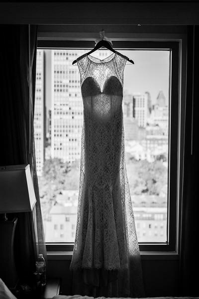 Shannon + Kyle Moshulu Wedding-13.jpg