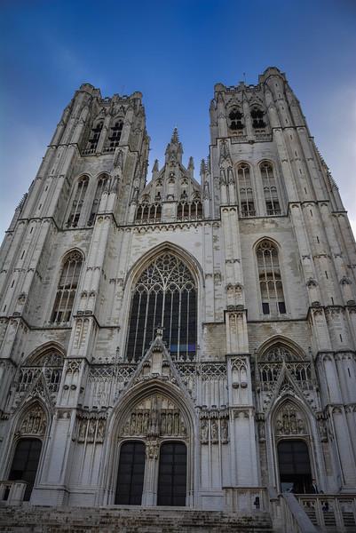Brussels-34.jpg