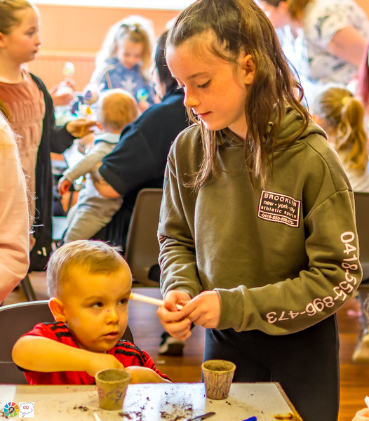 G52 Easter Funday 2019 (40 of 111).jpg