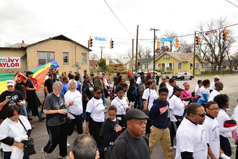 MLK March N (381).JPG