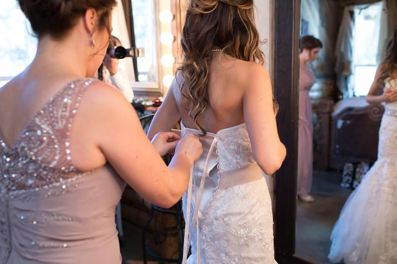 Houton wedding photography ~ Rachel and Matt-1182.jpg