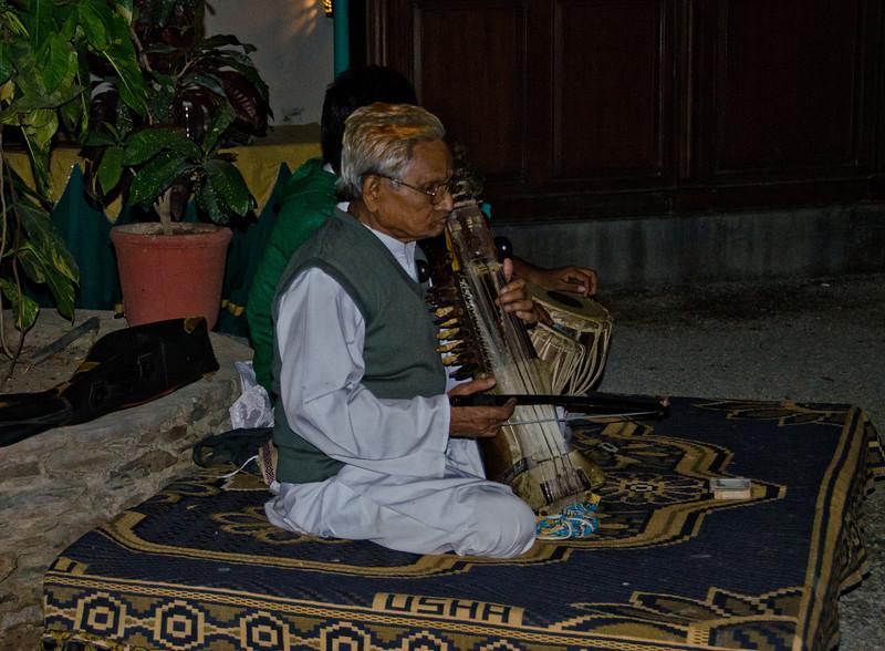 India 292. Udaipur.jpg