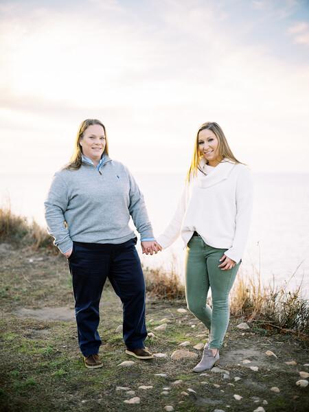 19.11.21 Rose & Melissa-35.jpg