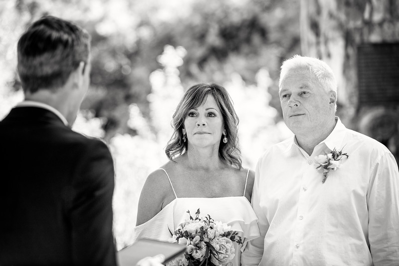 Baird_Young_Wedding_June2_2018-189-Edit_BW.jpg