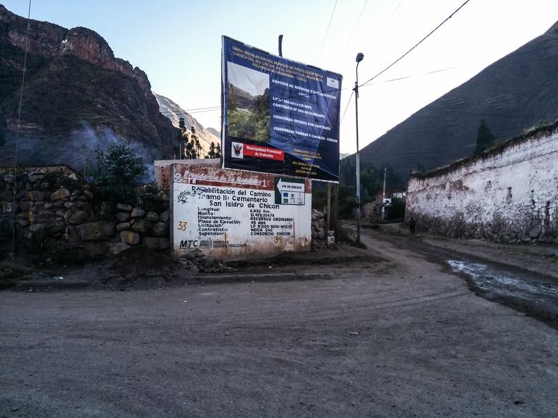 Peru-2014-72.jpg
