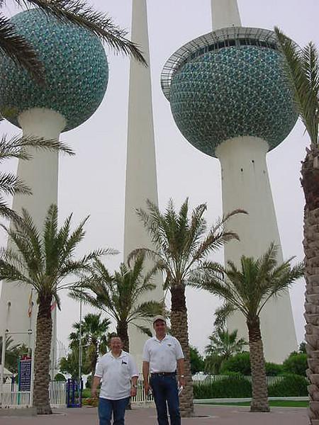 towers again 2.JPG