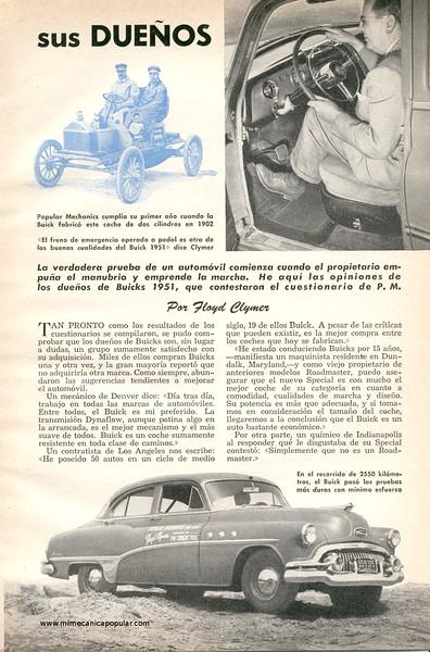 el_buick_visto_por_sus_duenos_marzo_1952-02g.jpg