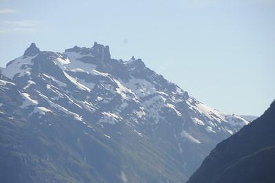 26853 Adventure Patagonia