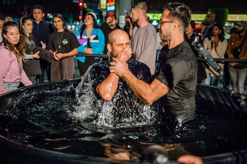 2019_27_01_Hollywood_Baptism_Sunday_FR-76.jpg