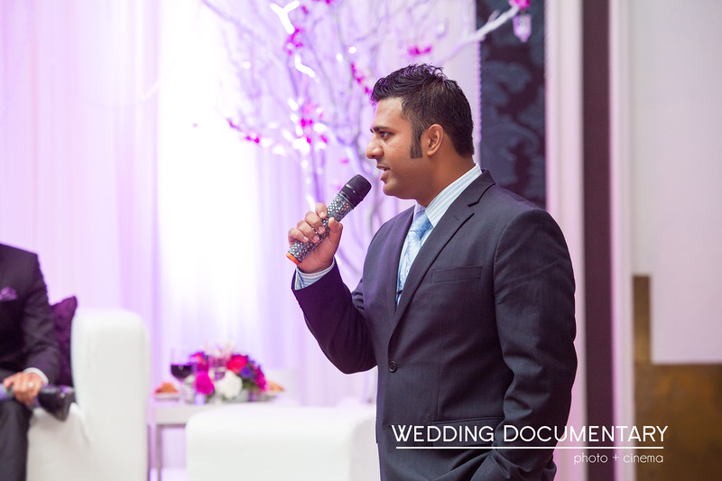 Rajul_Samir_Wedding-963.jpg