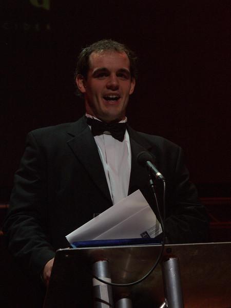 Awards 2007-352.JPG