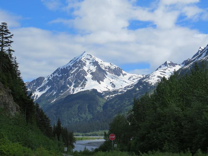 Princeton Journeys Alaska 2019 (38).JPG