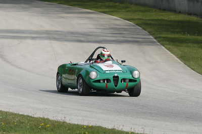 No-0709 Race Group  8