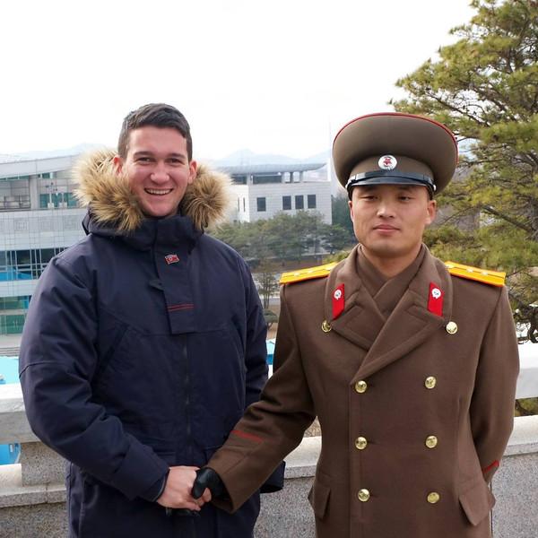 Jesse with Lt. Chun Yee.jpg