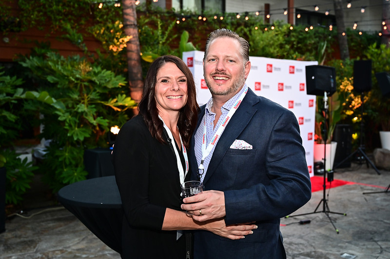 2019TLS_Cocktail_Party_048.JPG