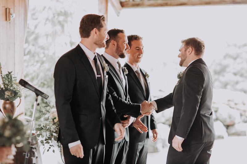Seattle Wedding Photographer-747.jpg