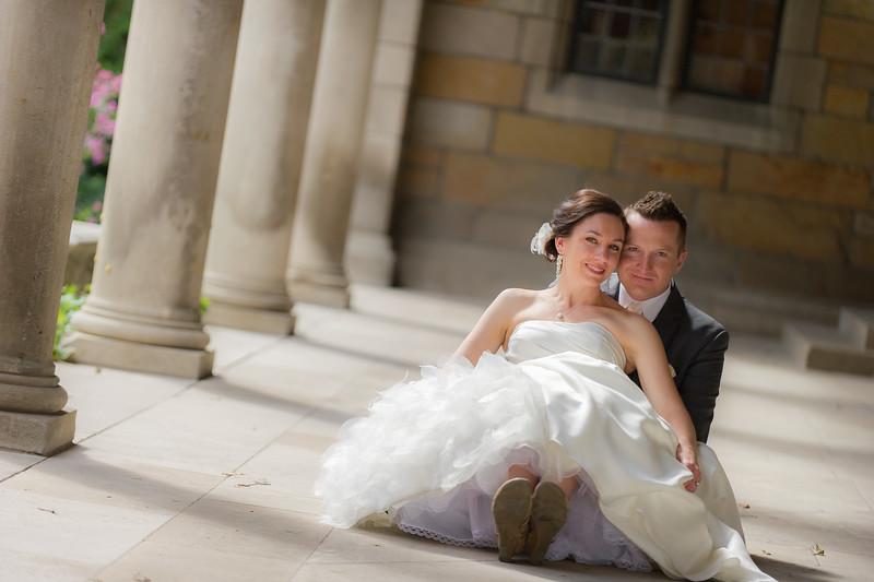 bap_schwarb-wedding_20140906113430_D3S9656