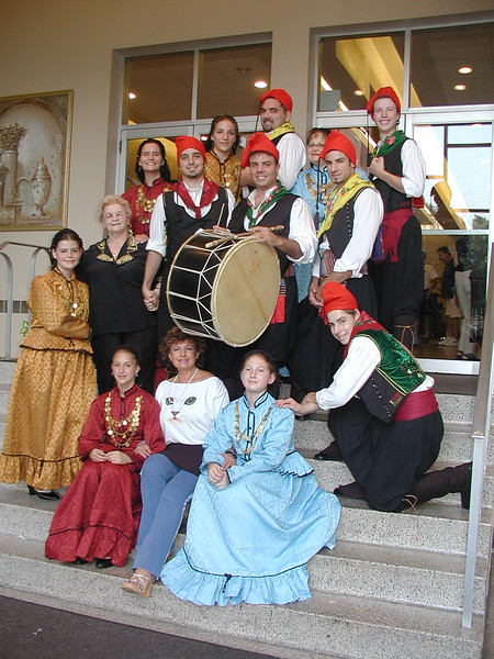 2004-09-05-HT-Festival_125.jpg