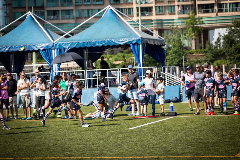 HKFC U12 RHC 2nd Dec 2019-203