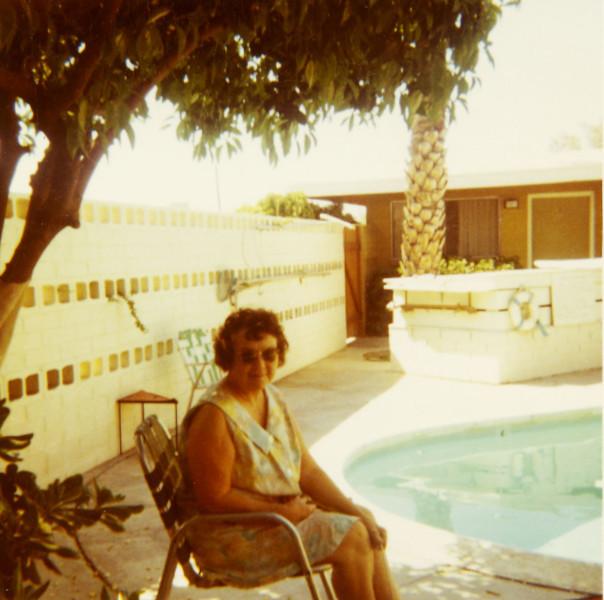 Mom Mar 10 1972.jpg
