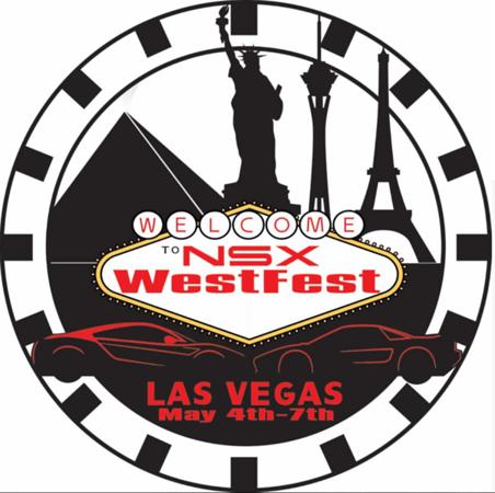 2017 WestFest