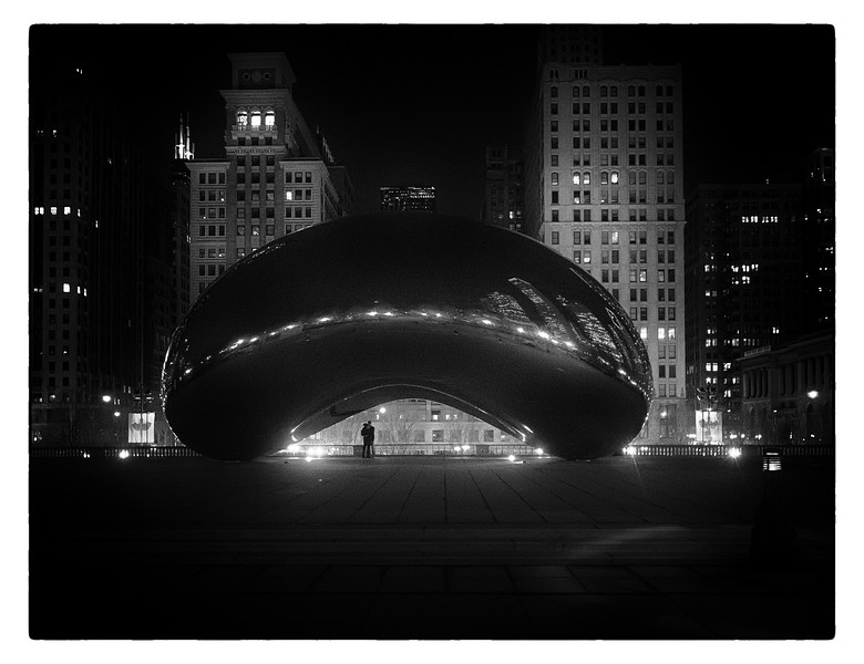 Chicago day 4 (184 of 372).jpg