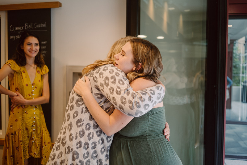 Haley and Baby Levi's Shower 2019-19.jpg