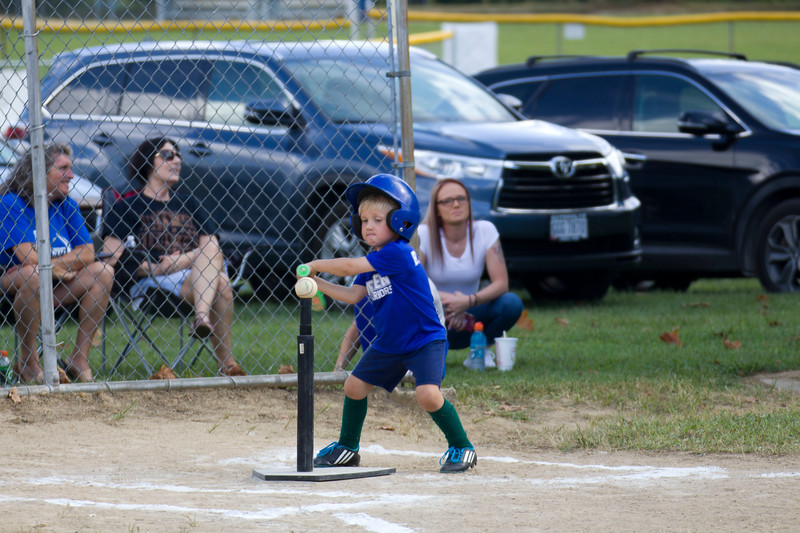 September 2019TBall Game 2019.JPG