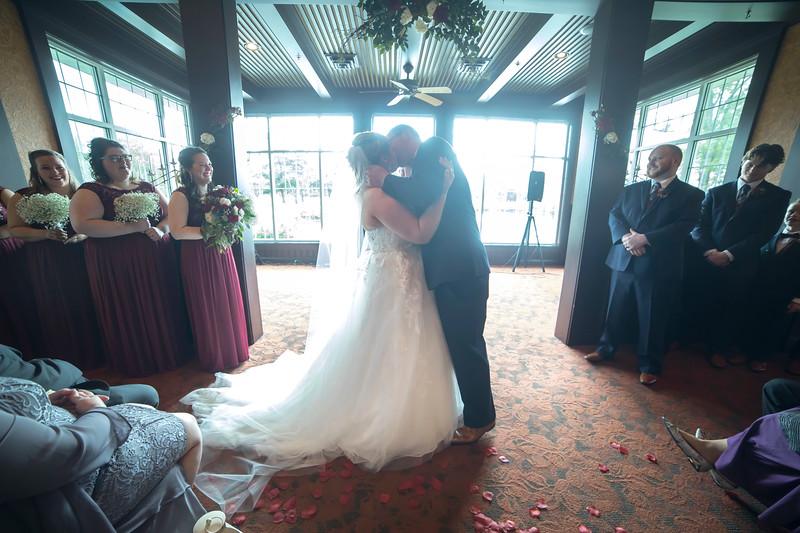 Amanda & Tyler Wedding 0500.jpg