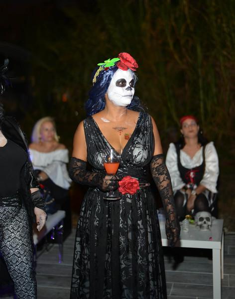 Halloween at the Barn House-149.jpg