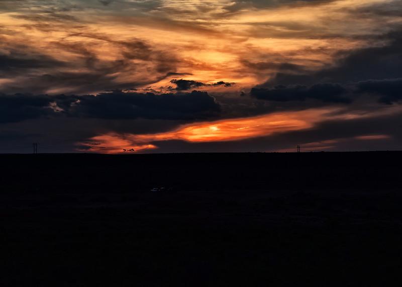 NEA_0643-7x5-Sunset.jpg