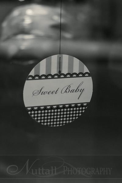 Shoff Delivery 002-Edit.jpg
