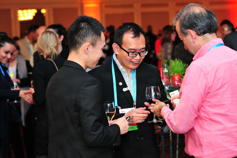 Association Evening 27.jpg