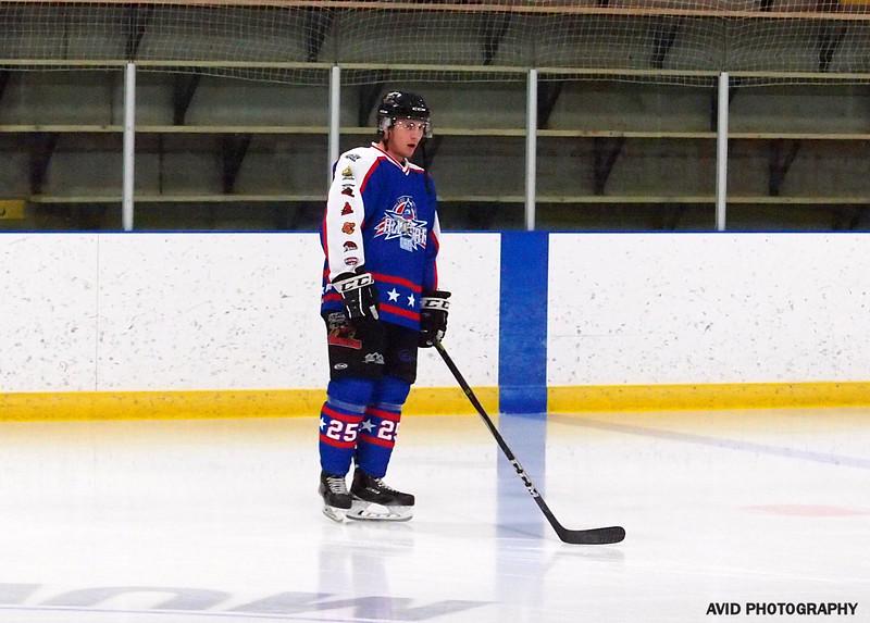 Heritage Junior Hockey League All Star Game 2018 (59).jpg
