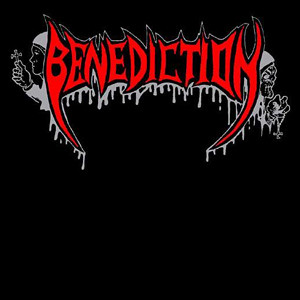 BENEDICTION (UK)