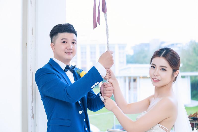 秉衡&可莉婚禮紀錄精選-131.jpg