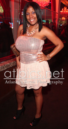 THE VELVET ROOM OBSESSION SUNDAYS BROUGHT TO YOU BY: AG ENTERTAINMENT (NEW ORLEANS EDITION)