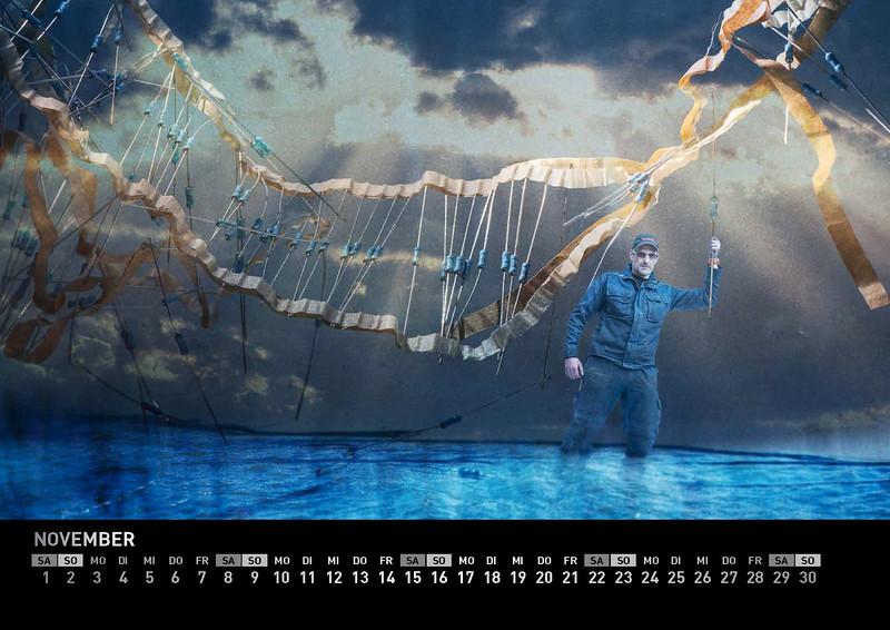 Kalender 2014_Seite_12.jpg