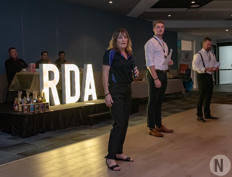 RDA Quiz Night 2019-67.jpg