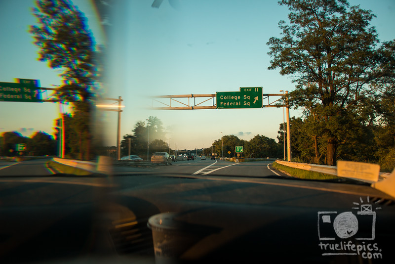 August 2, 2016 Playing with a Prism (10).jpg